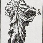 Ancient Roman Clothing slave