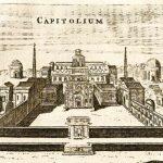 Ancient Rome capitol lrg