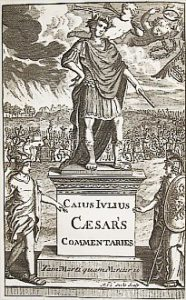 julius caesar rise to power essay Influential events and factors effecting julius caesar's rise to power caesar becomes cursus honourum in 69bc: it wasn't so much this rank that caesar had reached that was influential into his future it was an event in the time when he held this position caesar is supposed to have reflected on .