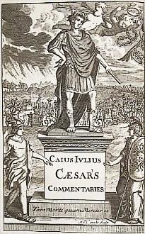 Caesar lrg