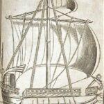 roman merchant ship