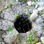 water sanitation ancient rome