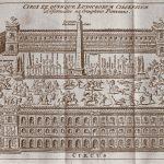 Ancient Rome circus lrg