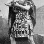 roman clothing7 military